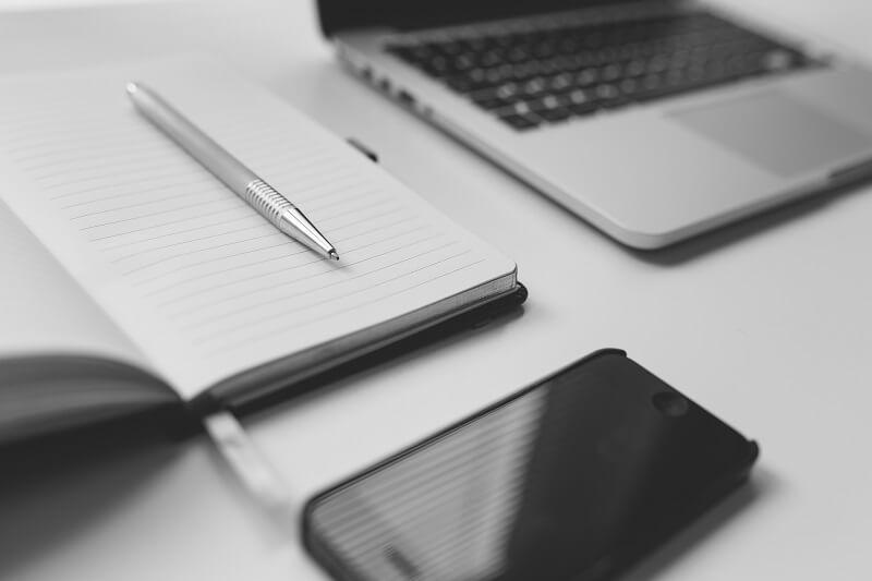 Kim jest copywriter? Co robi, gdzie pracuje i jak go znaleźć?