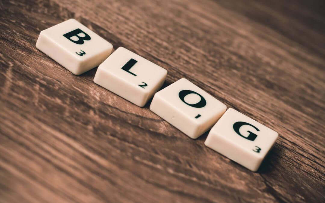 Content marketing, jako tani sposób na reklamę. Poznaj jego 3 role.