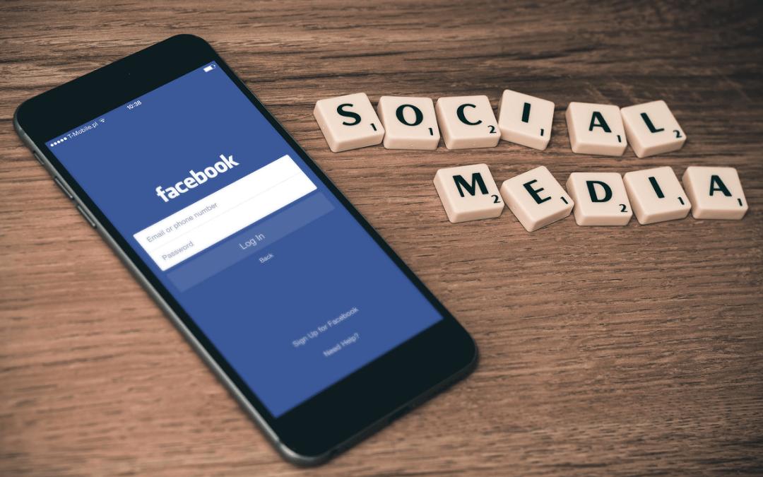 Facebook copywriter – czy to już nowy zawód?