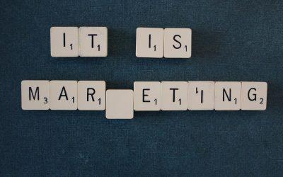Facebook vs email marketing. Co wybrać, aby było dobrze?