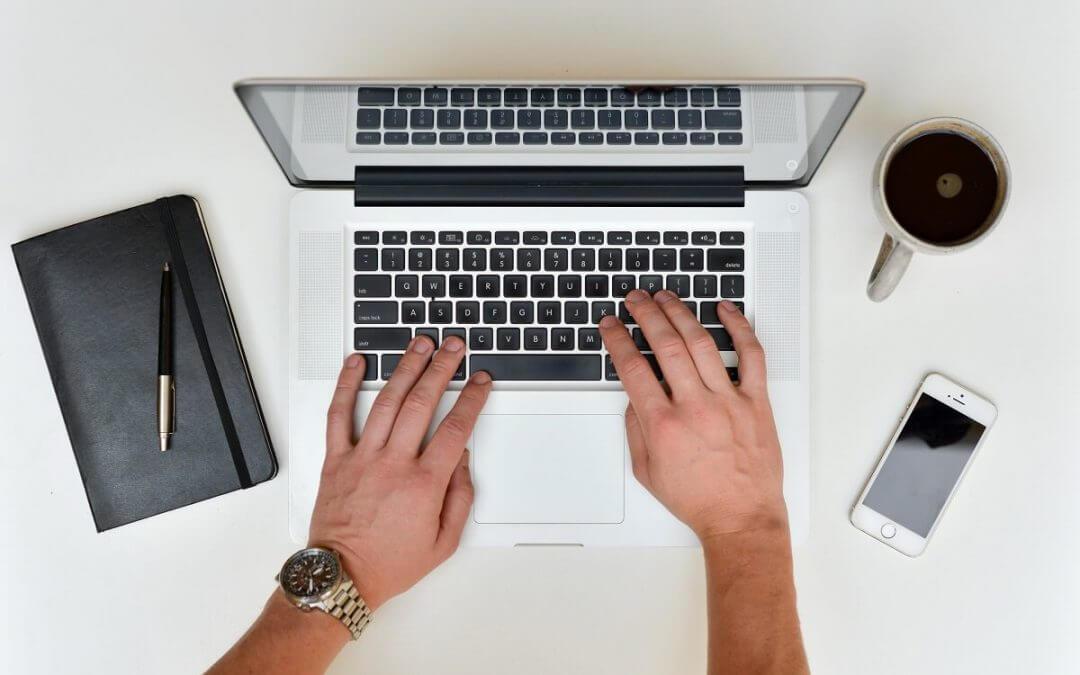 Jak skutecznie zwiększyć open rate (OR) newsletterów?