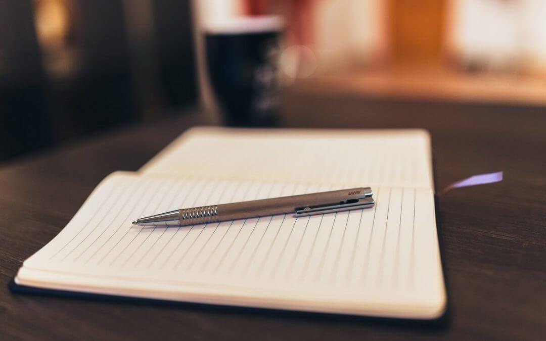 Copywriting – co to? Czy każdy może być copywriterem?