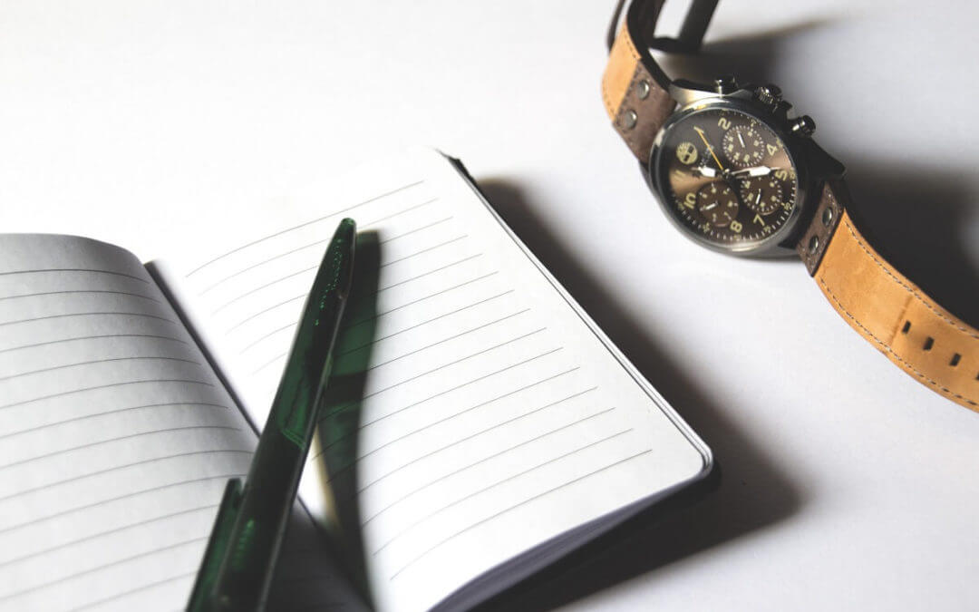 Copywriting to zło, czyli 5 powodów, dla których nie warto zostać copywriterem.