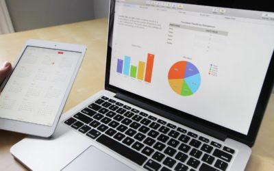 Internet, jako potężne narzędzie wpływające na Twój biznes. Jak z niego korzystać?