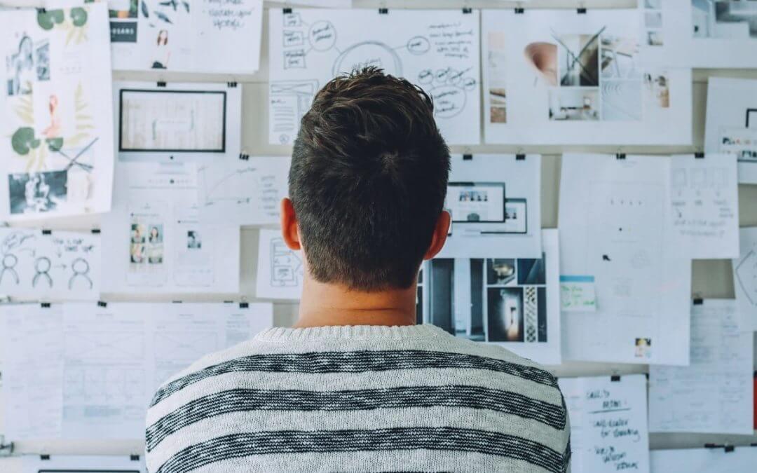 Zdecyduj, jaka będzie Twoja kolejna praca, czyli personal branding w praktyce