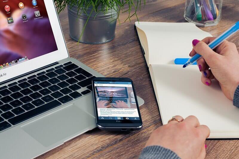 Marketingowy poradnik dla małych przedsiębiorców. 7 praktycznych wskazówek