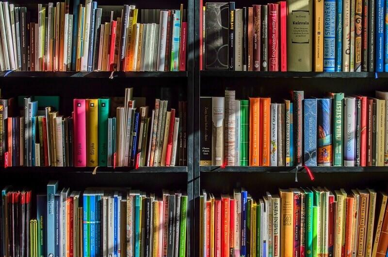 Książki, które musi przeczytać każdy copywriter