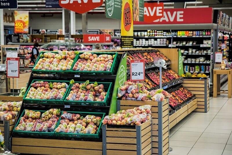 Sprzedaż + SEO, czyli jak tworzyć opisy produktów w sklepie internetowym