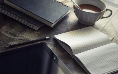 Jaki może być Twój artykuł? Poznaj 5 typów wpisów blogowych.